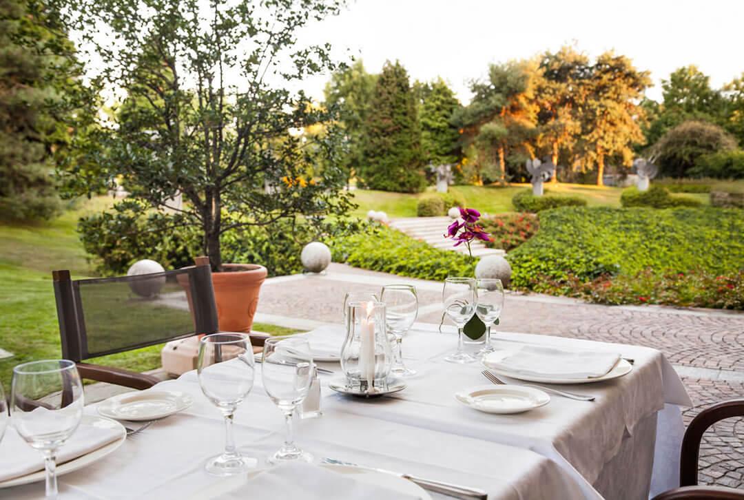 hotel cosmo giardini