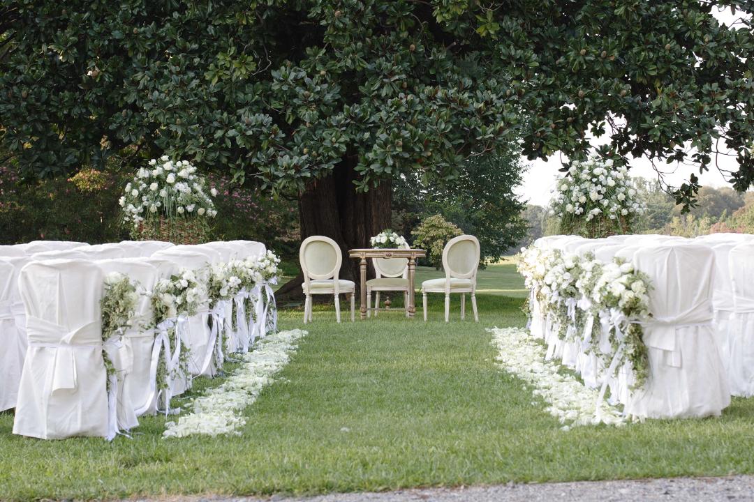 Matrimonio Simbolico Milano : Il matrimonio simbolico in villa un esperienza da ricordare