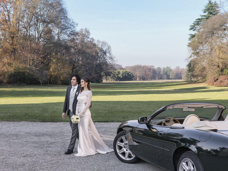 auto-per-le-nozze