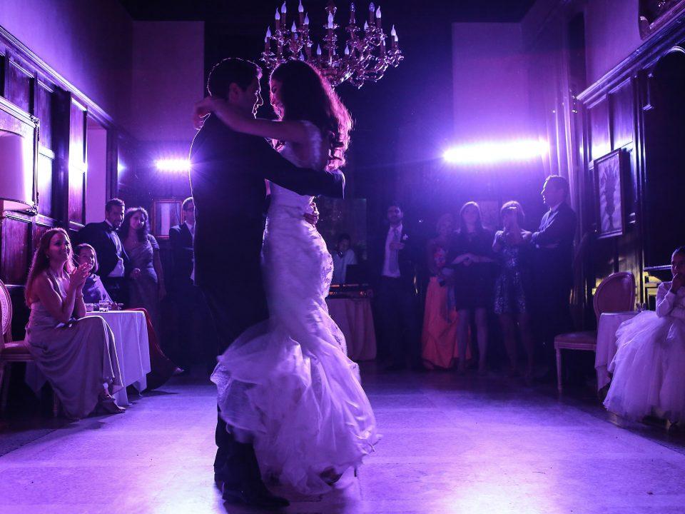 momenti-del-matrimonio
