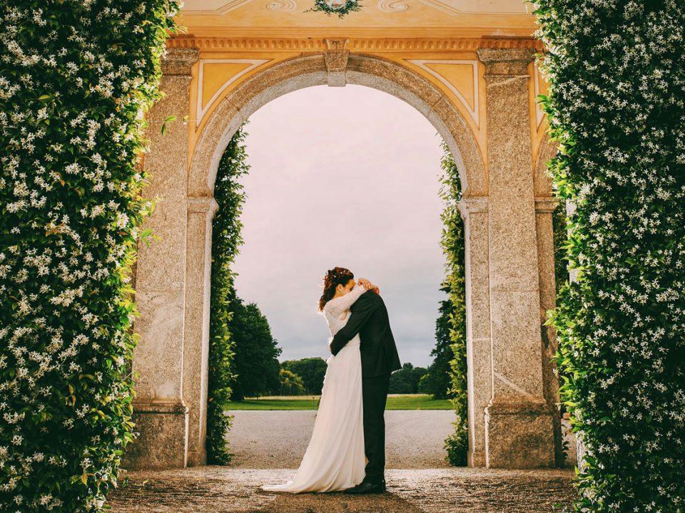 superstizioni-matrimonio
